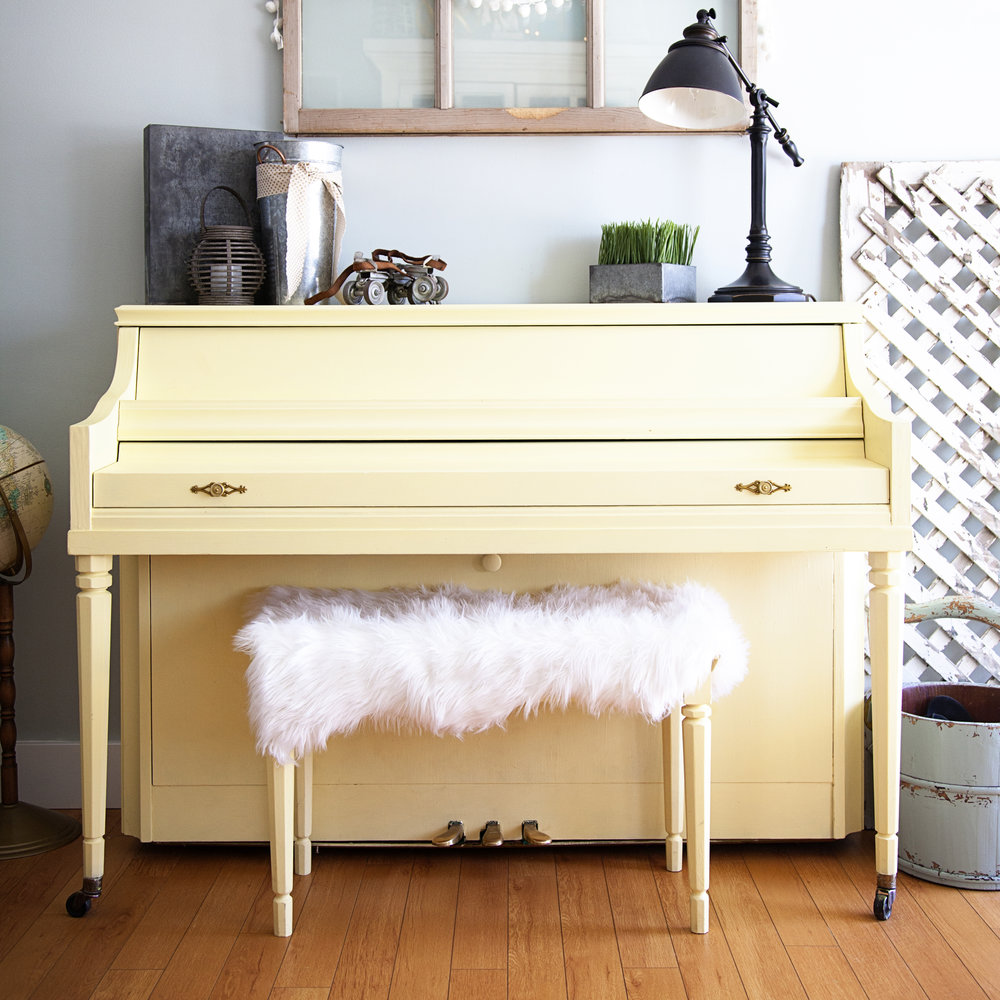 featured-yellow-piano.jpg