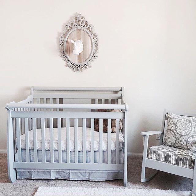 grey-crib-and-rocker.jpg