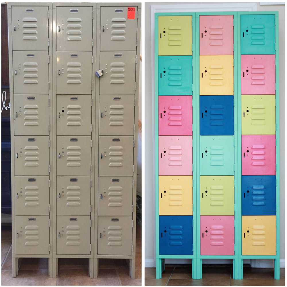 lockers-before-and-after.jpg