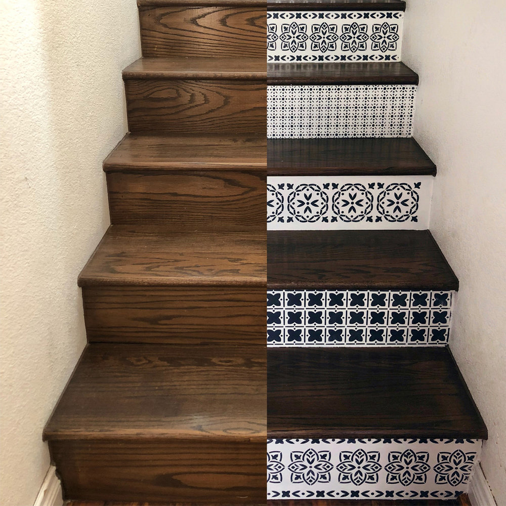 painted-stairs.jpg