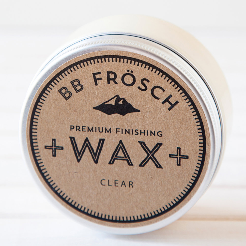 bbfrosch-clear-wax.jpg