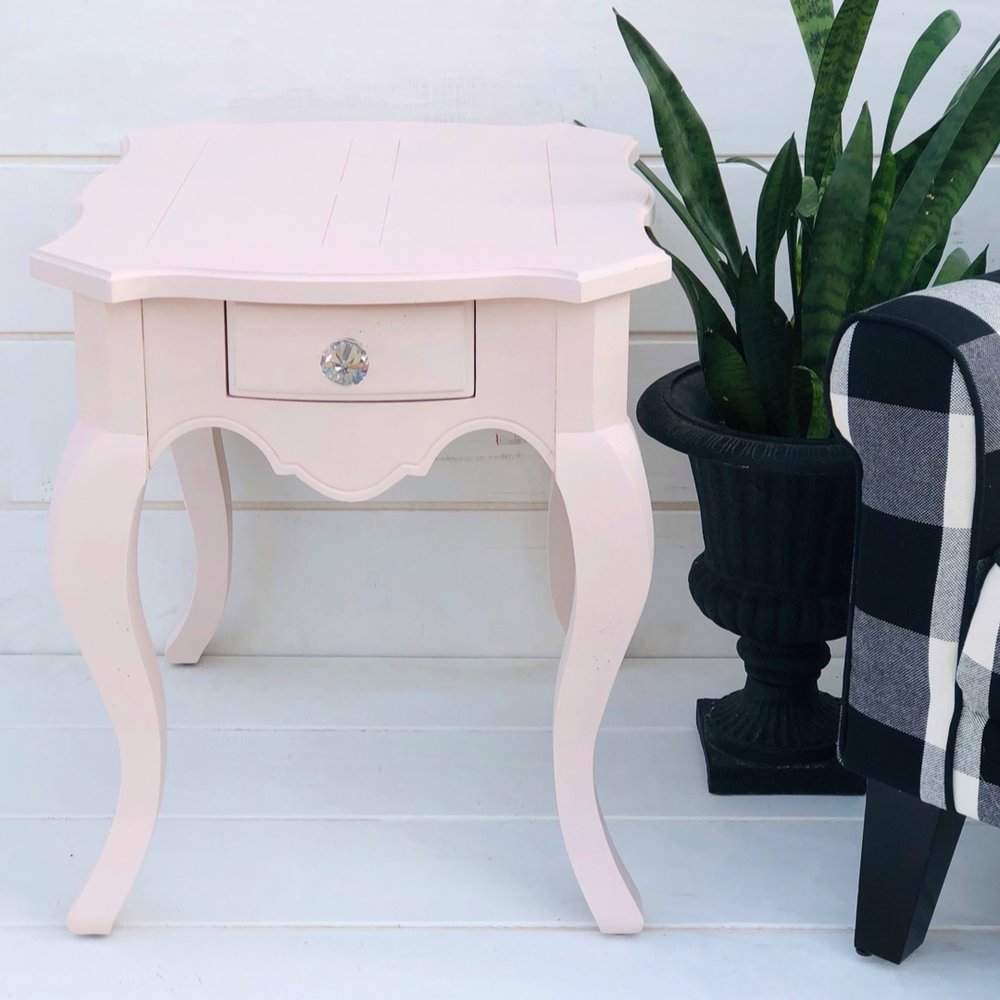 post-47-pink-endtable-11.jpg