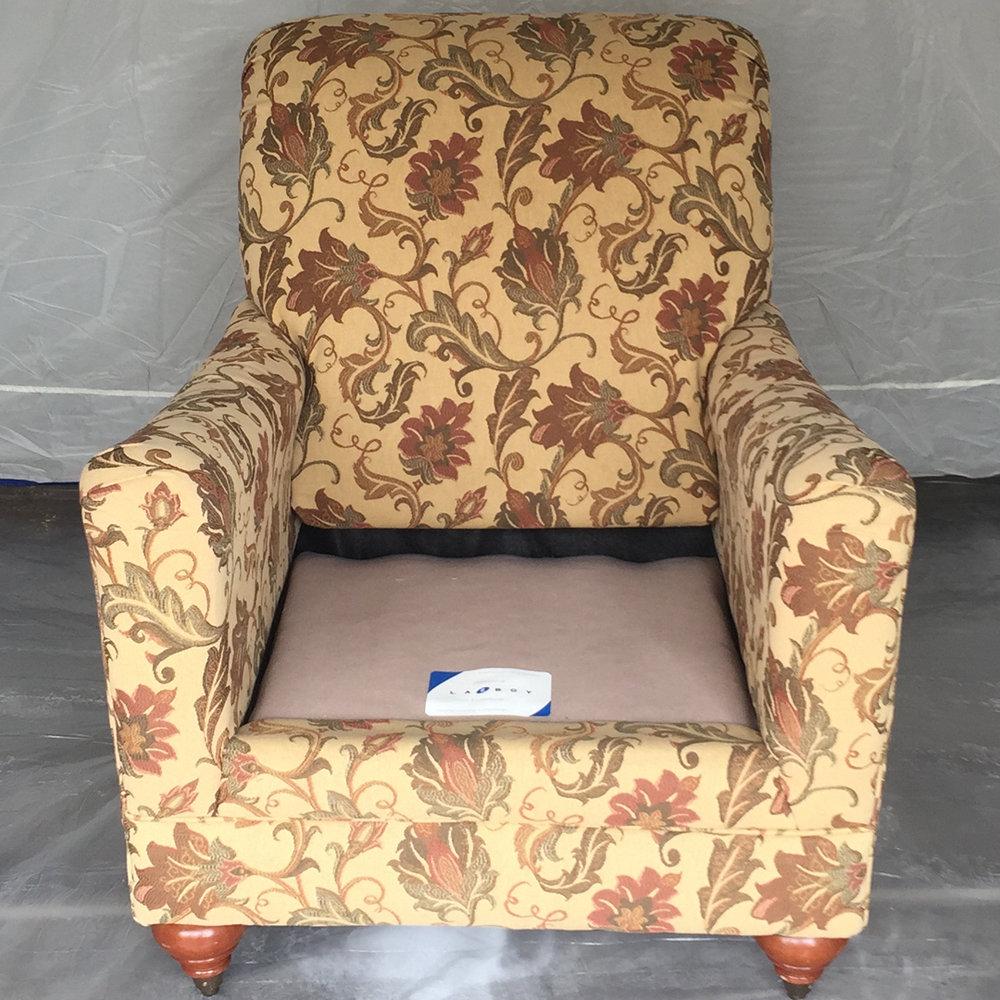 sprayed-upholstered-chair-before.jpg