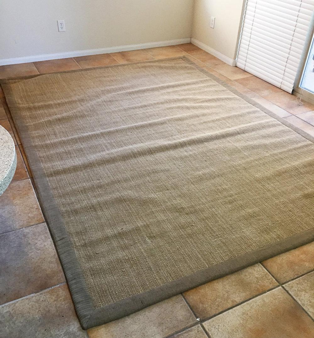 rug-before.jpeg