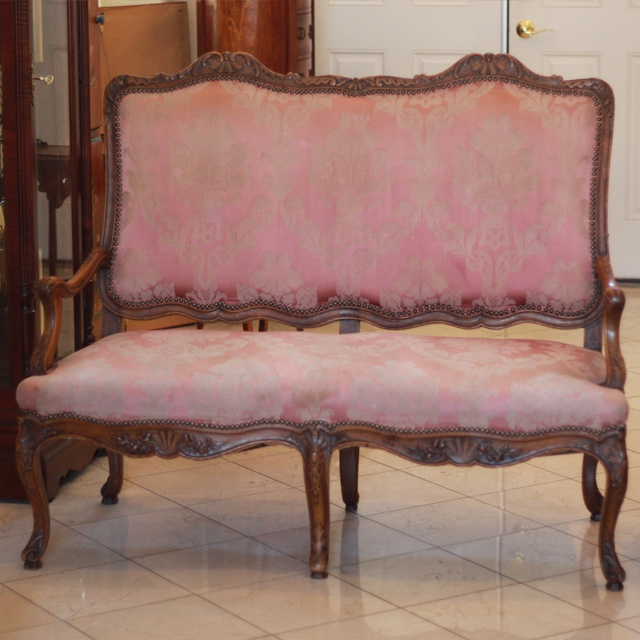 painted-fabric-french-settee-before.jpg