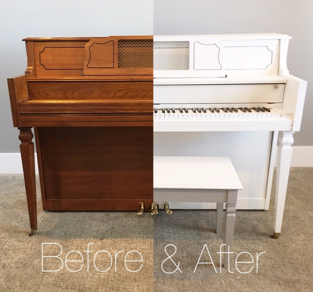 white-piano-before-and-after.JPG