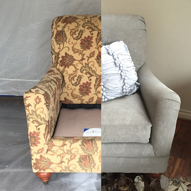post-11-sprayed-upholstery-before-and-after.jpg