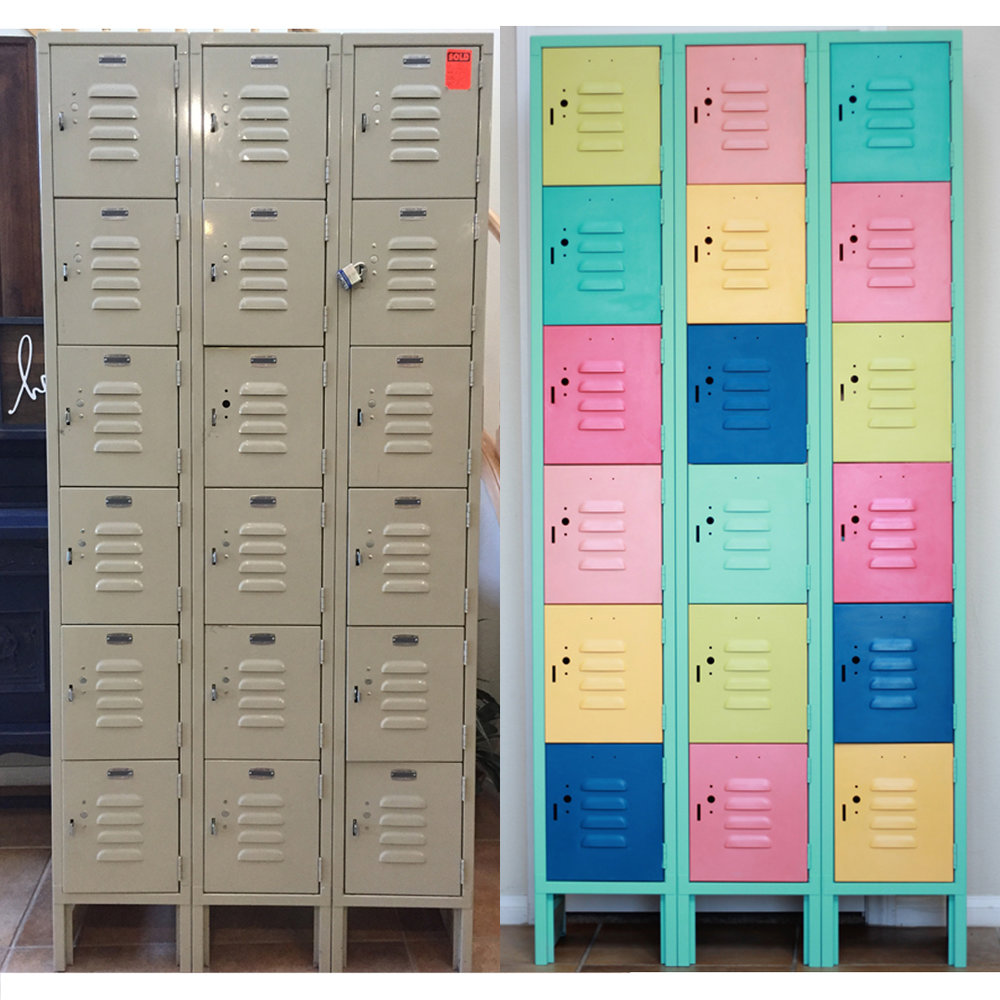 post-19-metal-locker-makeover-before-and-after.jpg
