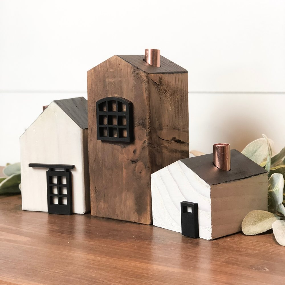 Wood Block Houses.JPG