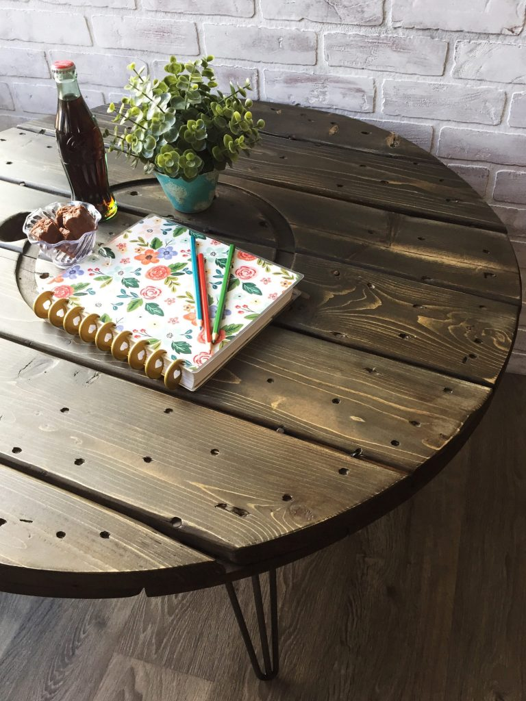 post-25-rustic-faux-stain-table-11.jpg