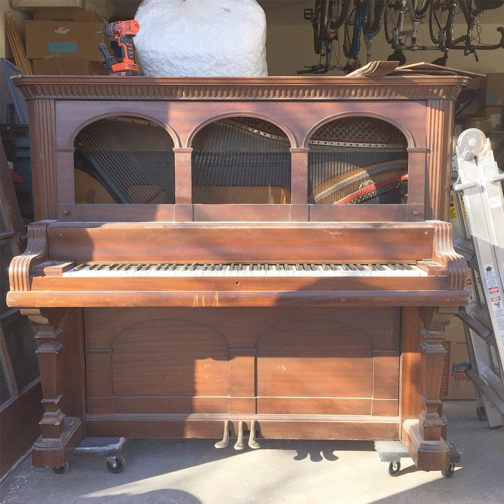 post-38-piano-desk-makeover-2.jpg