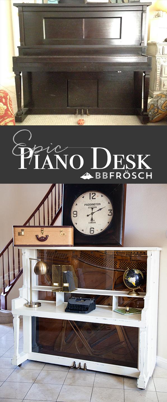 pinterest-white-piano-desk.png