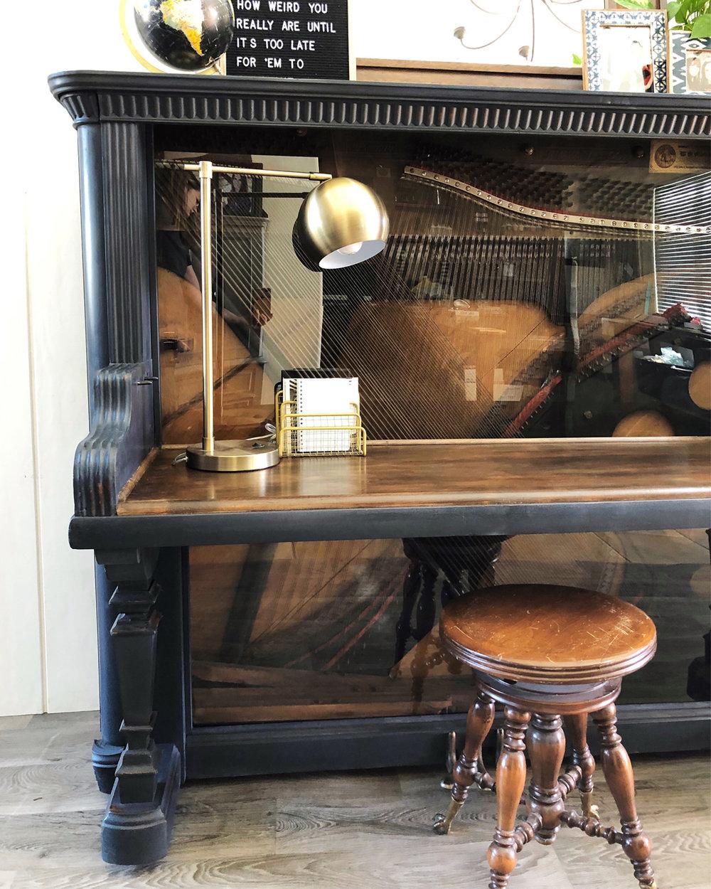 post-38-piano-desk-makeover-14f.jpg