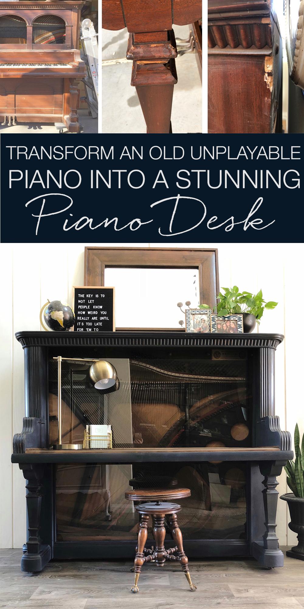 pinterest-stunning-piano-desk-03.jpg
