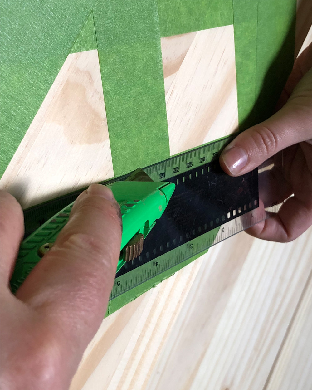 IKEA dresser makeover, dresser makeover, do it yourself dresser makeover, furniture makeover, DIY chalk paint IKEA dresser, affordable DIY home projects, chalk paint DIY, how to chalk paint, how to paint an IKEA dresser, chalk paint a dresser tutorial, furniture transformation, dresser transformation, IKEA dresser transformation, how to stencil a dresser with chalk paint, chalk painting techniques, aztec home decor, painting with chalk paint, BB Frosch