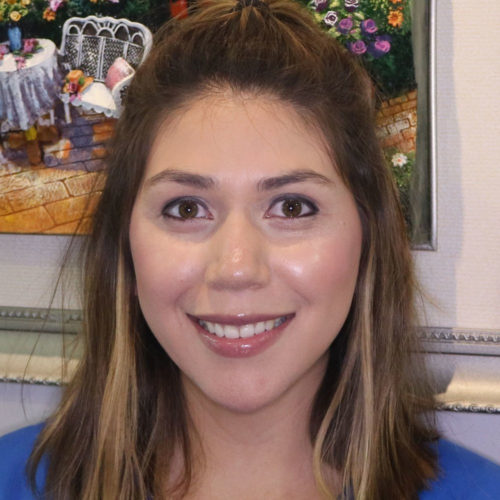 Cynthia - Registered Dental Assistant