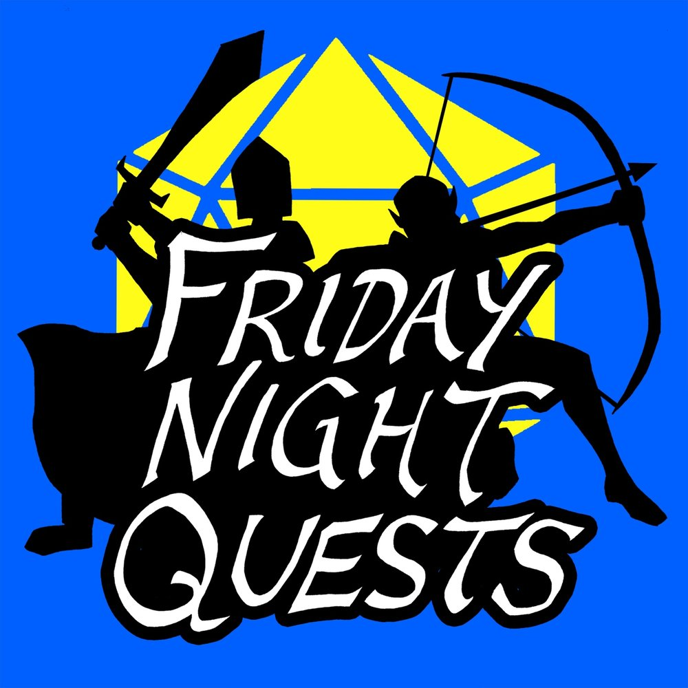Friday_Night_Quests_Logo_1400x1400_under_500kb.jpg
