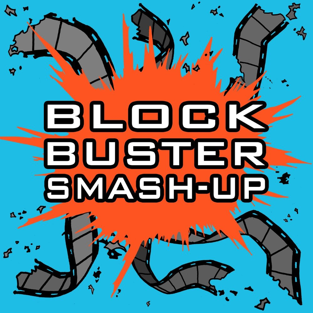 BlockbusterSmashUp_Logo_1400x1400_small.jpg