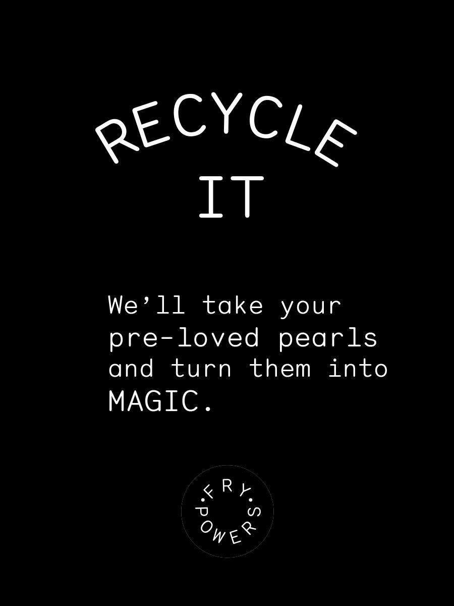 Recycle-It-Fry-Powers.jpg
