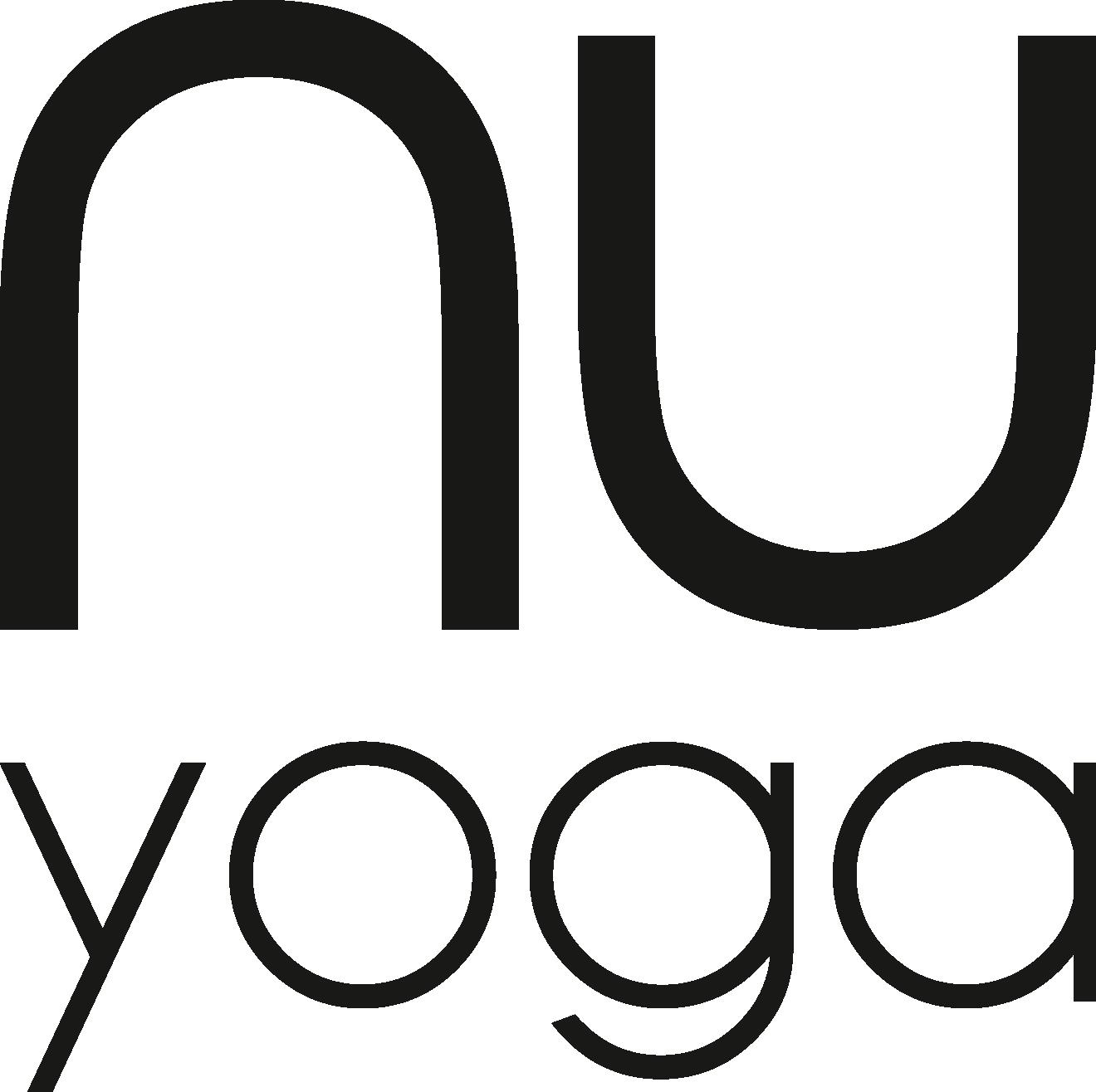 NU Yoga