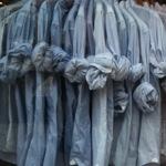 blue shirts.jpg
