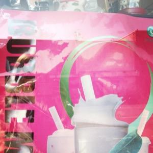 pinkbubbletea.JPG