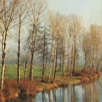 polder.1.jpg