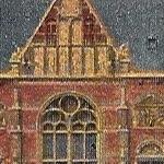 rijksmuseum.1.jpg