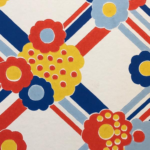 tribeca-wallpaper1.jpg