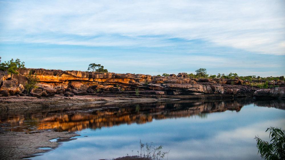 Kimberley-6937.jpg