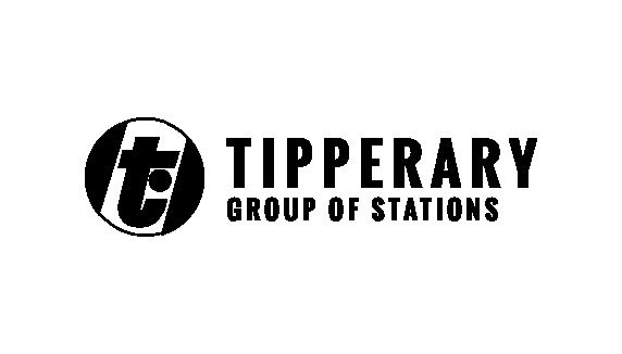 Tipperary Group of Stations - Consisting of Tipperary, Litchfield and Douglas West stations and making up just under a million acres, Tipperary Group is a large-scale cattle operation with capacity to carry one of the Northern Territory's largest cattle herds & to carry out extensive agricultural & horticultural enterprises.