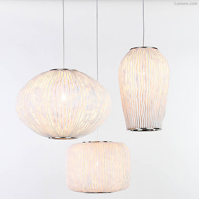 luxury-lantern-homes