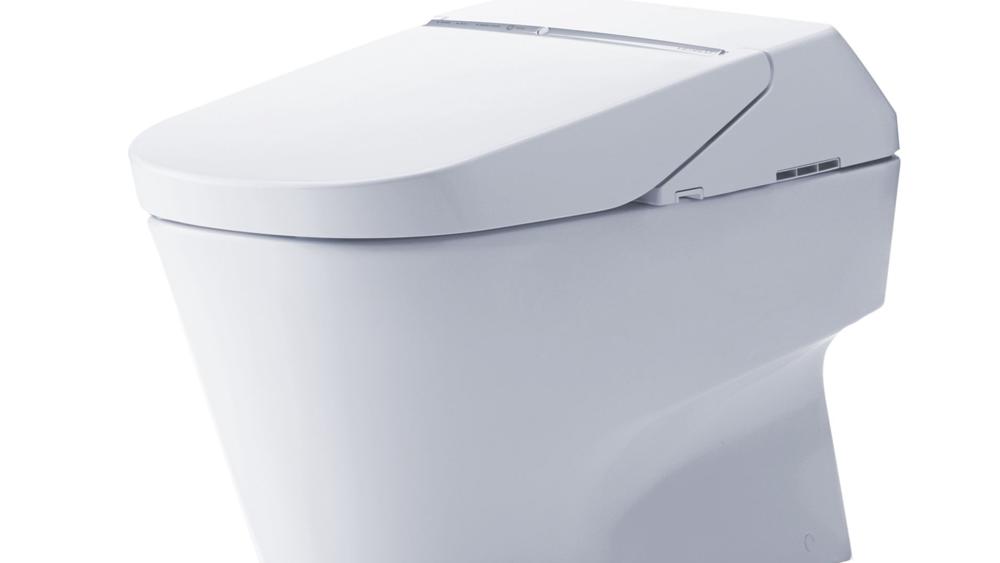 luxury-modern-toilet.png