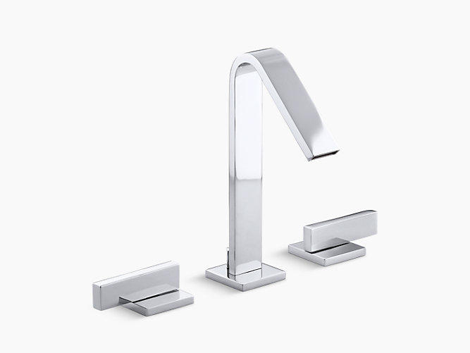luxury-faucet.jpg