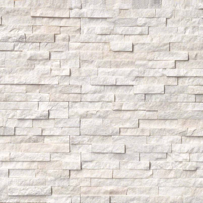arctic-white-luxury-stacked-stone-panels.jpg