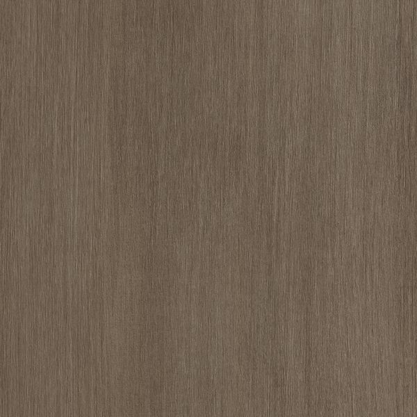 cocoa-custom-panel.png