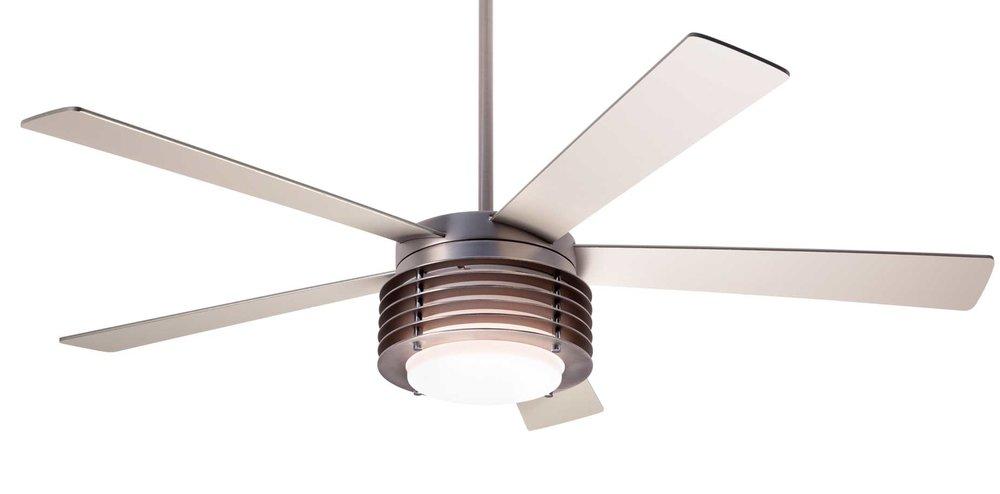 luxury-ceiling-fan-lantern