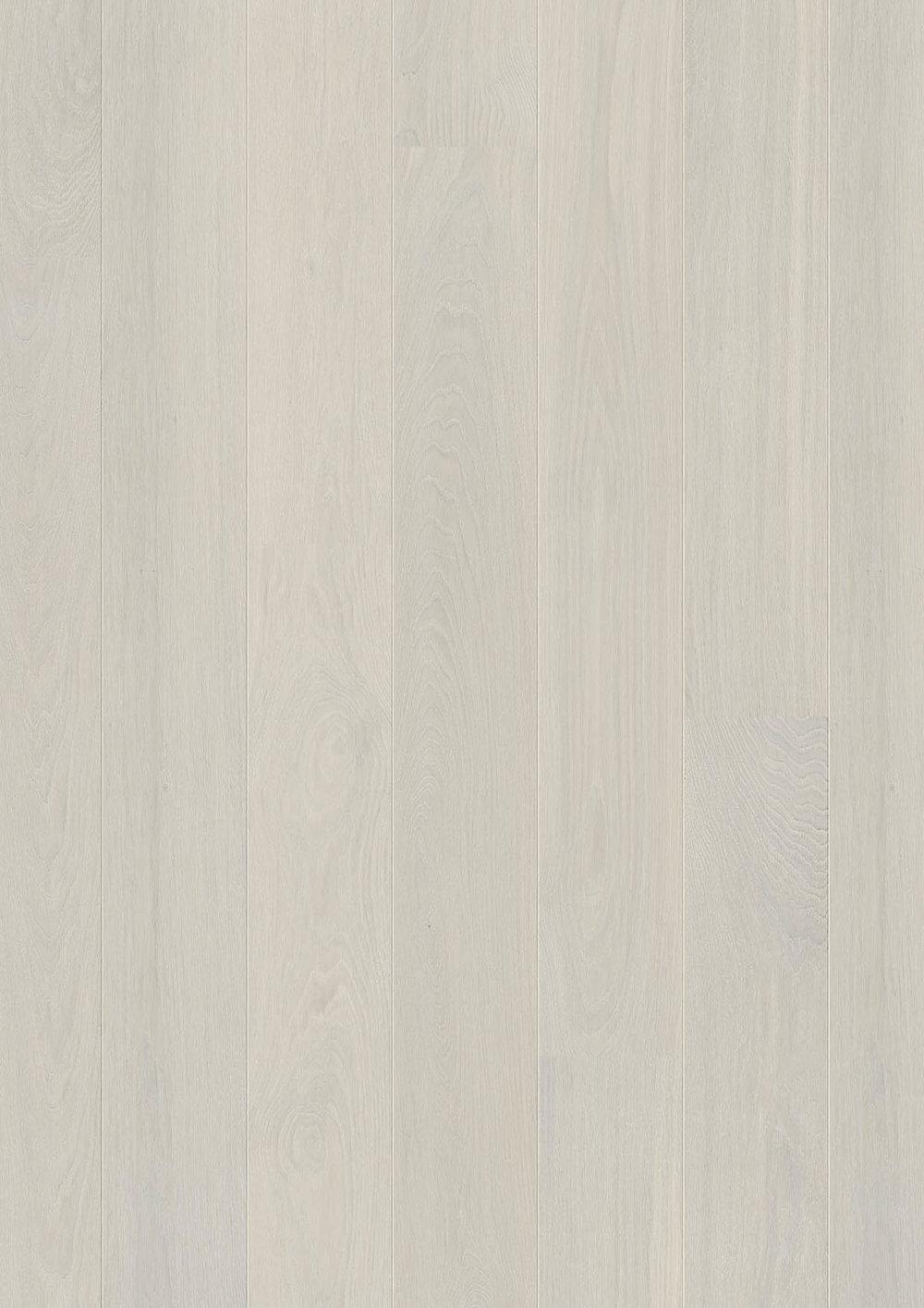EBGV36FD_Oak_Andante_white_Castle_Plank_LP.jpg