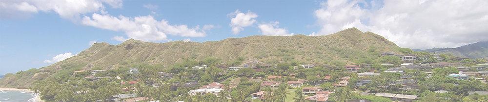 Kahala-Diamond-Head-View-Oahu.jpg