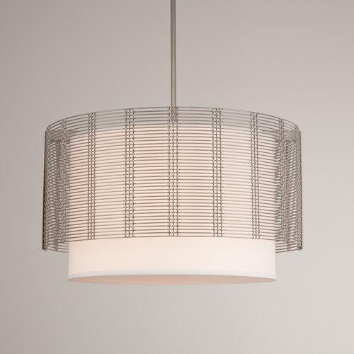 Mesh-Linen-Luxury-Drum-Lantern.jpg