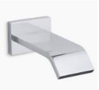 master-tub-luxury-filler.JPG