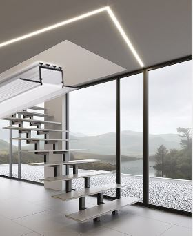custom-home-led-luxury-extrusion.JPG