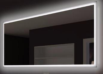 IB-Luxury-Mirrors.JPG