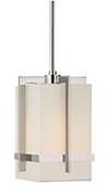 luxury-milo-pendant-lantern.JPG