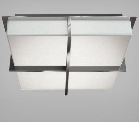 equis-luxury-light.JPG