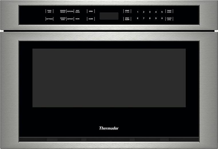 mircowave-kitchen-home.jpg