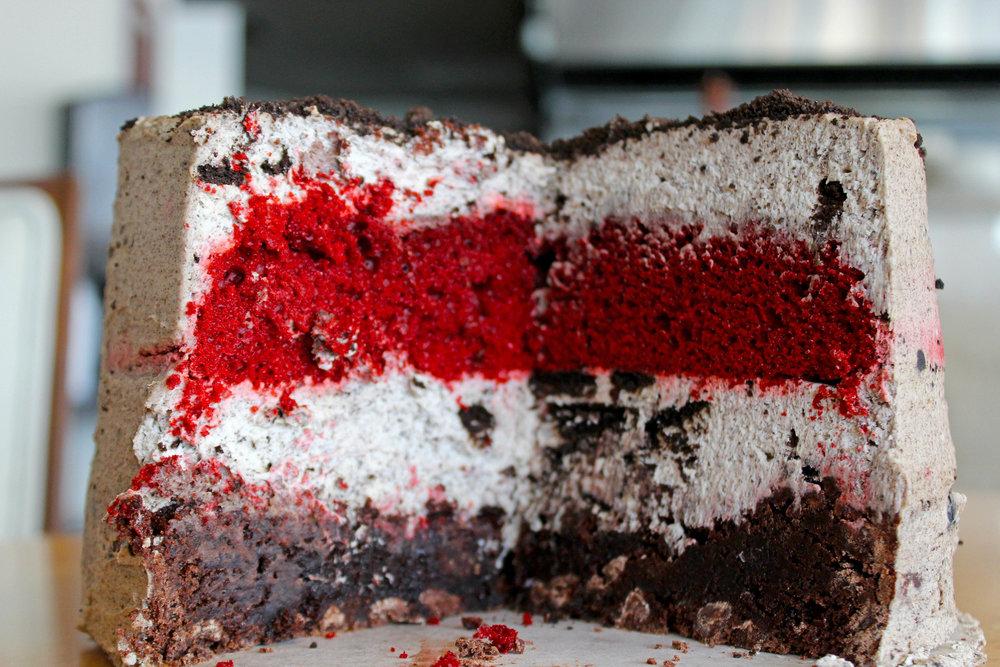 cake_openes.jpg