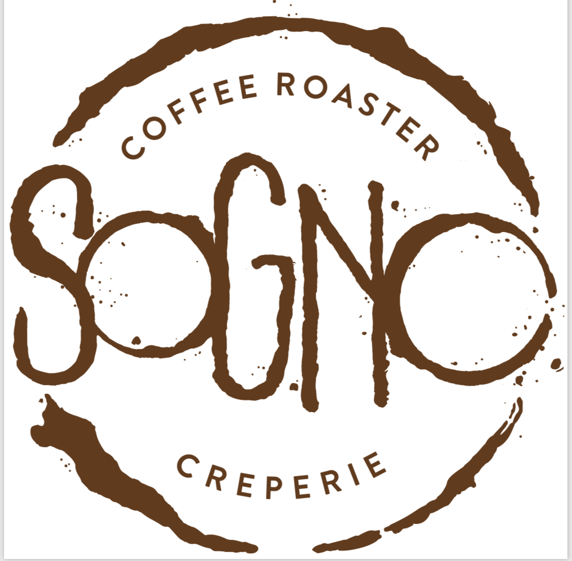 Sogno Coffeehouse