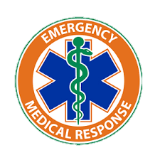 University Emergency Medical Response