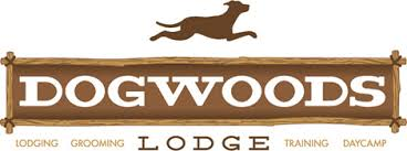 -Jessica Lohry - CEO/General Manager & Founder, Dogwoods Lodge, Des Moines, IA